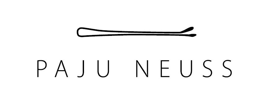 PAJU Neuss